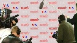 Zulia Jekundu S1Ep6-Hollyood Babies, Jenifer Lawrence, Awards Season, Back to The Future 2015