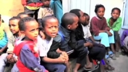 美国专讯:1)美国无神论者的团体活动 2)哈林区非营利组织为非裔提供服务