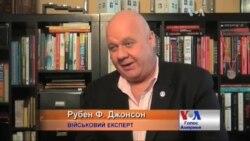 Хай Захід не тривожиться, Путін вже воює на повну силу - експерт. Відео