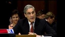 Ủy ban Thượng viện Mỹ chấp thuận dự luật bảo vệ công tố viên đặc biệt