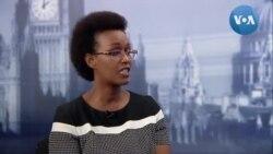 Kwiga Ibiharuro/Imibare Biciye kuri Internet muri Afrika Birashoboka?