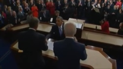 Чому Обама уважно слухає Меркель? - коментар експертів. Відео