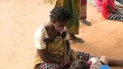 Guerra em Cabo Delgado agrava pobreza