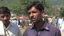 عید کے روز بھی مویشی منڈیوں میں خرید و فروخت جاری