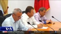 Sfidat e strukturave të emergjencave në Shqipëri