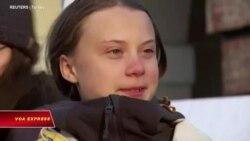 Greta Thunberg kêu gọi chống dự án nhà máy nhiệt điện than ở VN