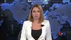 Час-Тайм. В ЄС критикують Москву за закон про ЗМІ