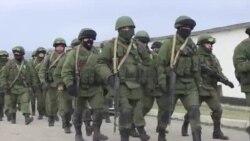 """Дэниел Фрид: """"Когда Запад един – он может разработать совместную стратегию по противодействию российской агрессии"""""""