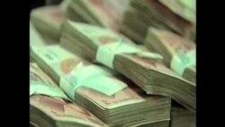 聯合國:中國有望今年超美成為世界最大經濟體