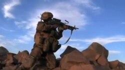 乍得稱其部隊擊斃一基地組織高級指揮官