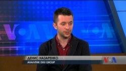 Коли можна буде заявляти про енергетичну незалежність Києва від Москви? Відео