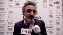 'Türkiye'nin Her Köyünde Dehalar Var'