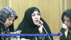 واکنش امنیتی ها به خبر آزادی تاجزاده؛ سه سال دیگر زندان می ماند