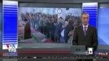روی خط - استفاده از دعا و نذورات مذهبی؛ راهکار جمهوری اسلامی در بسیاری از بحرانها - ۲