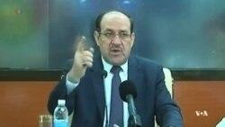 فراخوان آیت الله سیستانی برای تشکیل دولتی فراگیر در عراق