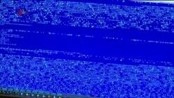 AS Perkuat Keamanan Siber Jelang Pilpres 2020