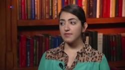 Kurd Connection Interview