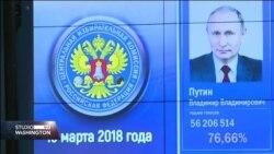 Analitičari: Putin će dominirati Rusijom dugi niz godina