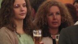 Još jedno istraživanje o štetnosti alkohola