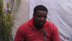 Yeroo Mooraan Dadaab Cufamu Baqattoonni Eessa Deemu?
