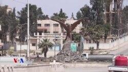 Li Bakur û Rojhilata Sûrîyê Koçberîya Gencan