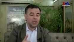 CHP: 'Doğan Grubunun Satışı Konusunda Rekabet Kurulu'na Başvurduk'