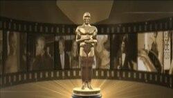 هشتاد و ششمین مراسم اسکار
