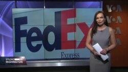 Priča o jednom od najvećih dostavljača na svijetu - Fedexu