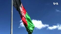 کابل در قرنطین