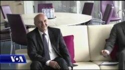 Ngërçi politik në parlamentin e Kosovës