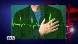 Votre Santé Votre Avenir - épisode 31