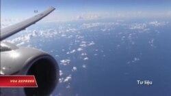 Mỹ cảnh báo Trung Quốc chớ khiêu khích ở Biển Đông