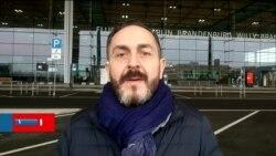 Berlin Havalimanı Yıllar Süren Gecikme Sonrasında Açılıyor