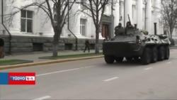 Ukrayna'ya Askeri Yardım Neden Bu Kadar Önemli?