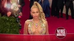 Passadeira Vermelha #63: Lemonade de Beyoncé já é Nº1; e você expulsaria um sogro de casa?