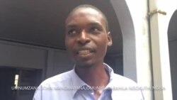Abathengisa Impahla Bathi Kabadali Umkhuhlane Wesihudo