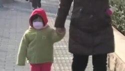 时事大家谈:中国肺癌发病年龄提前