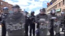 Gençlerle Polis Diyaloğunda Ailenin Önemi