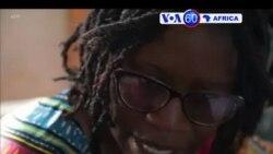 Manchetes Africanas 7 Junho 2019: Veteranos de guerra angolanos sentem-se abandonados
