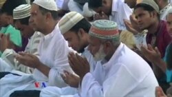 ისლამი დომინანტური რელიგია გახდება
