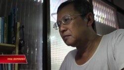 Phóng viên Không biên giới lên án vụ tước quốc tịch ông Phạm Minh Hoàng