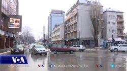 Kosovë, problemet e brendshme politike dhe ndikimi në politikën e jashtme