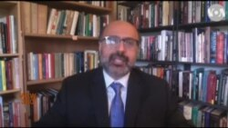 کالعدم تنظیم کے امیر کی گرفتاری کیا عالمی دباؤ کا نتیجہ ہے؟