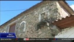 Thellohet zvogëlimi i popullsisë në Qarkun e Gjirokastrës
