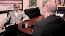 EE.UU. no descarta posibles sanciones al gobierno de Venezuela