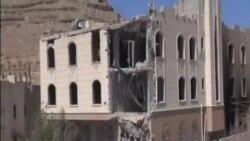 什葉派反叛分子跨境襲擊 沙特打死數十人