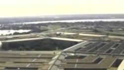 美军机闯防空区或意在警告中国安抚日本
