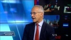 Vejvoda: Važan prvi korak u rešavanju migrantske krize