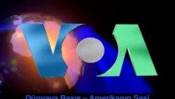 Dünyaya baxış 03-05 avqust 2012