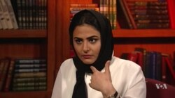 Female Empowerment in Saudi Arabia